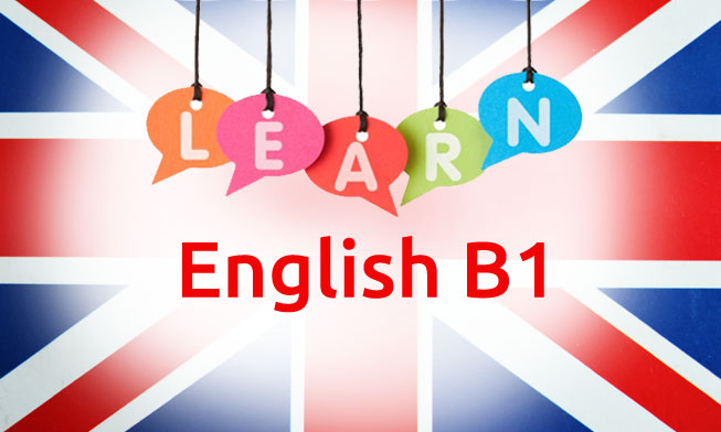 clases ingles b1 cambridge almeria